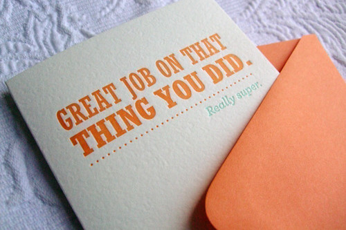 greatjob,goodjob,quotes,truth,encouragment,orange-54781d9d5573d7e5cafea124dbf70377_h